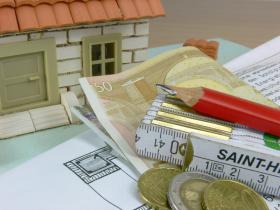 Bausparen - Zinssicherheit
