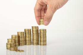 110 % Finanzierung  - Kaufnebenkosten mitfinanziert